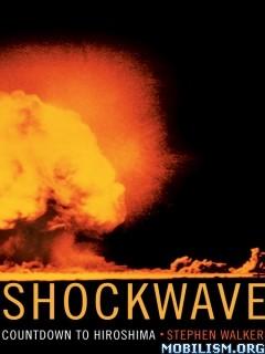 Download ebook Shockwave by Stephen Walker (.ePUB)