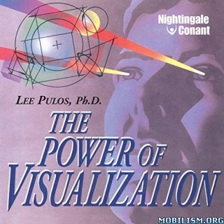 The Power of Visualization by Lee Pulos (.M4B)