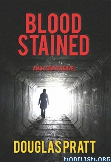 Download Blood Stained by Douglas Pratt (.ePUB)