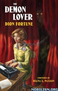 Download The Demon Lover by Dion Fortune (.ePUB)