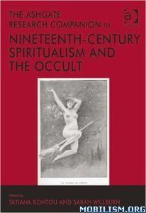 Download ebook Nineteenth-Century Spiritualism by Tatiana Kontou (.ePUB)