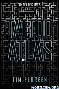 Download ebook Tattoo Atlas by Tim Floreen (.ePUB)