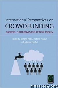Download ebook Crowdfunding by Jérôme Méric (Jerome Meric) (.PDF)