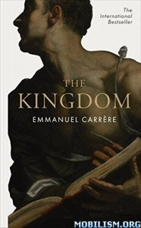 Download The Kingdom by Emmanuel Carrère (Carrere) (.ePUB)