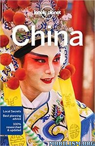 Download ebook Lonely Planet China, 15th Edition by Lonely Planet (.ePUB)