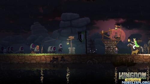 Kingdom: New Lands v1.3.0 Apk