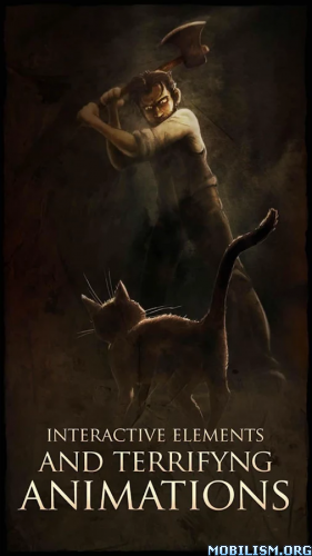 iPoe Collection Vol.2 v3.0 Apk