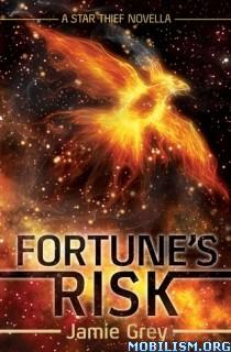 Download ebook Star Thief Chronicles series by Jamie Grey (.ePUB)