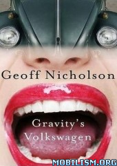 Download 5 Books by Geoff Nicholson (.ePUB)