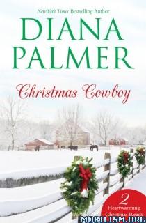Download Christmas Cowboy by Diana Palmer (.ePUB)