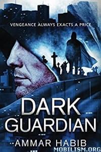 Download ebook Dark Guardian by Ammar Habib (.ePUB)
