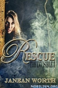 Download Rescue by Janean Worth (.ePUB)