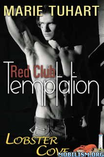 Download Red Club Temptation by Marie Tuhart (.ePUB)(.MOBI)