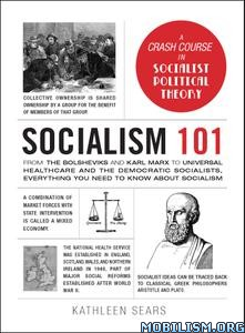 Socialism 101 by Kathleen Sears