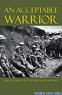 Download ebook An Acceptable Warrior by Earle Looker et al (.ePUB)