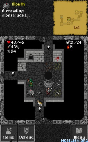 Ananias Fellowship Edition v1.73.0 Apk