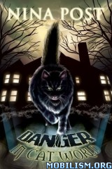 Download Shawn Danger Mystery series by Nina Post (.ePUB)