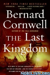Download ebook Saxon Chronicles by Bernard Cornwell (.ePUB)(.MOBI)