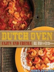 Dutch Oven by Bill Ryan