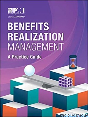 Realization Management by Project Management Institute