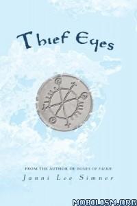 Download Thief Eyes by Janni Lee Simner (.ePUB)