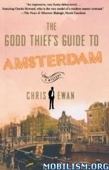 Download ebook Good Thief's Guide series (1-3, 5) by Chris Ewan (.ePUB)