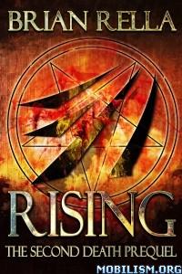 Download Rising by Brian Rella (.ePUB)