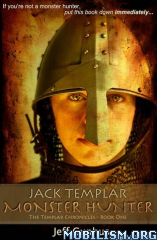 Download The Templar Chronicles by Jeff Gunhus (.ePUB)