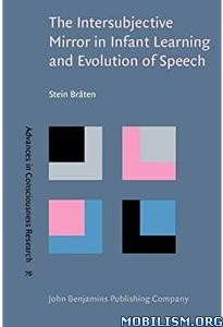 Download ebook Infant Learning .. of Speech by Stein Bråten (Braten) (.PDF)