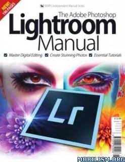 Lightroom Complete Manual – Vol 15, 2019