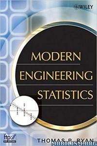 Download ebook Modern Engineering Statistics by Thomas P. Ryan (.PDF)