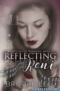 Download Reflecting Roni by Brooke Lee (.ePUB)