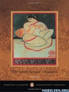 Download Saratchandra Omnibus 1 by Saratchandra Chattopadhyay (.ePUB)