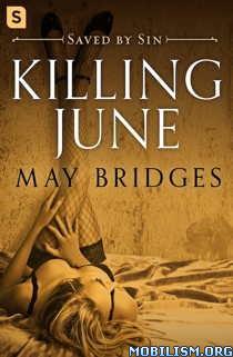 Download ebook Killing June by May Bridges (.ePUB)