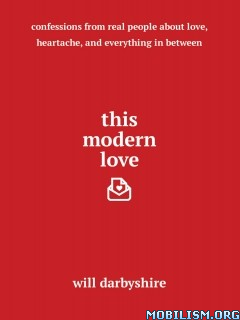 Download ebook This Modern Love by Will Darbyshire (.ePUB)