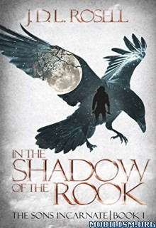 Download ebook In the Shadow of the Rook by J.D.L. Rosell (.ePUB)