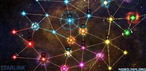 Starlink v1.604 (Unlocked) Apk