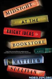 Download ebook Midnight at the Bright Ideas... by Matthew Sullivan (.ePUB)