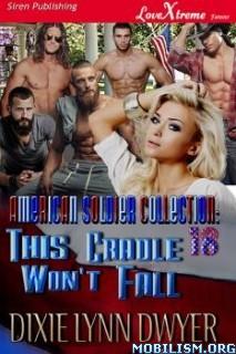 Download ebook This Cradle Won't Fall by Dixie Lynn Dwyer (.ePUB)