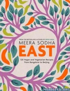 East by Meera Sodha