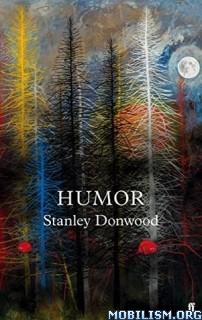 Download ebook Humor by Stanley Donwood (.ePUB)(.MOBI)