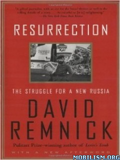 Download Resurrection by David Remnick (.ePUB)