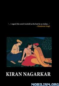 Download ebook Cuckold by Kiran Nagarkar (.ePUB)