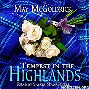 Download Tempest in the Highlands by May McGoldrick (.MP3)