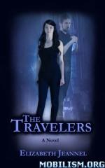 Download ebook The Travelers by Elizabeth Jeannel (.ePUB)