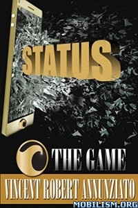 Download Status The Game by Vincent Robert Annunziato (.ePUB)