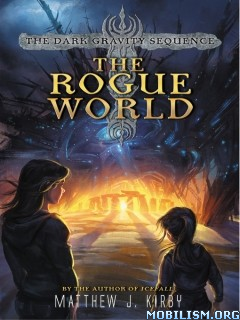 Download ebook The Rogue World by Matthew J. Kirby (.ePUB)