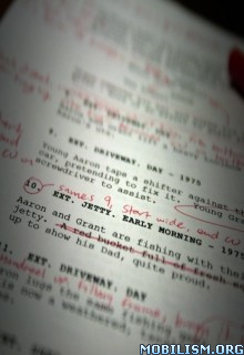 Download Movie Screenplays by Various Authors (.PDF)