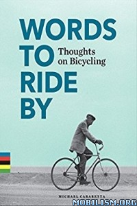 Download ebook Words to Ride By by Michael Carabetta (.ePUB)