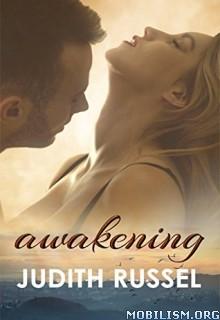 Download Awakening by Judith Russel (.ePUB)
